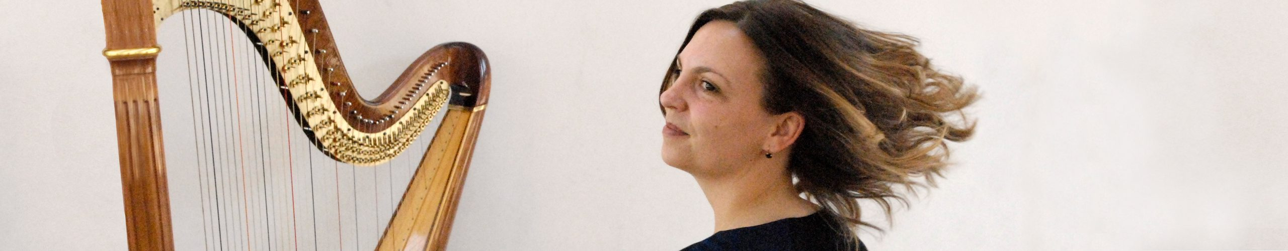Stefanie Polifka